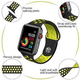 wholesale Apple Watch Series 3 (GPS) 42mm Smartwatch (Space Gray Aluminum Case, Black Sport Band)