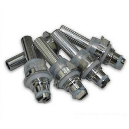 MT3,H2,mini protank,Protank Atomizer Changeable coil head core Detachable Coil Head Replaceable Cartomizer Coil Head