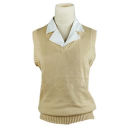 Riddle Story of Devil Women's Haru Ichinose Cosplay Vest Sweater School Uniforms