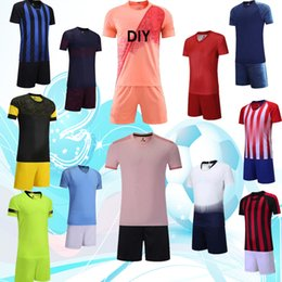 Orders Are Welcome! 18-19 Club football training kits, sportswear, sports balls, DIY training teams can handle names, numbers and logos.
