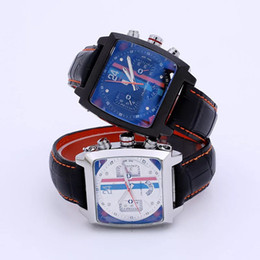 new men bell Automatic Stainless Men's ross Watches watch br02