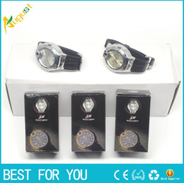 New Novelty Collectible Watch Cigarette gas Lighters Watch Lighter Cigarette lighter Smoking Gas lighter With Box