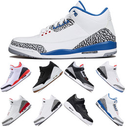 018 New NRG Tinker Free Throw Line cemento blanco negro Zapatillas de baloncesto Deportes Katrina WOLF gris Sport Man Sneakers Hombre calzado de diseño