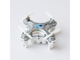 Cheerson CX-10W CX 10W Drone Dron Quadrocopter RC Quadcopter Nano WIFI Drone with Camera 720P FPV 6AXIS GYRO Mini Drone