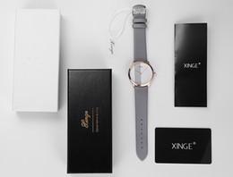 New Italy watches Girls leather strip women watches Fashion Luxury Brand Quartz Watch Clock Relogio Feminino Montre Femme Wristwatches