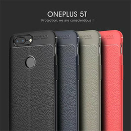 LZW Soft TPU Phone Case for Oneplus 6 3 3T One Plus 5 5T 1+3 1+3T 1+5 1+5T Back Cover