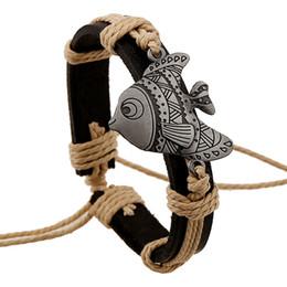 6 styles to choose from triskel 100% handmade bracelet genuine wristband fashion charm bracelet popular music men's bracelet Free shipping