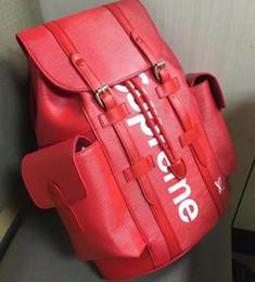 08815c3044b9 AAA quality Free shipping 2017 Luxury brand women backpack men bag Famous  backpack designers men s back pack women s travel bag backpacks
