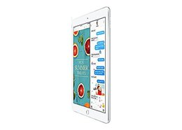 wholesale 2017 Latest Model Apple iPad 9.7-inch Retina Display with WIFI, 32GB, Touch ID, Apple Pay, Space Gray