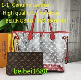 Ma'am Bag 2018 New Pattern Paquete de mujer de mediana edad Paquete de mamá Bolsa de hombro Han Banchao Single Shoulder 2017 Fashion