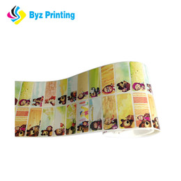 Top selling Custom luxurious waterproof shampoo bottle adhesive sticker,transparent sticker printing for wholesale