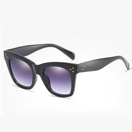 Sunglasses Women Sun Glasses For Women Ladies Retro Sunglass Womens Fashion Oversized Sunglass Luxury Designer Sunglasses 9C7J68