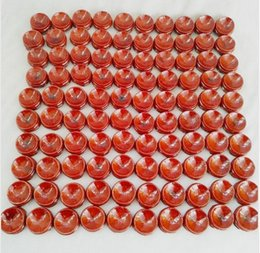 100Pcs Brand New Hard Wood Crafted Stand For Cluster Globe Sphere Ball & Egg Specimen