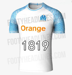 vetement Olympique de Marseille online