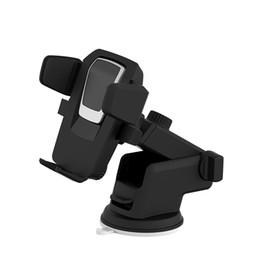 Car Mount, Universal Dashboard Car Mount Phone Holder for iPhone X, 8 8 Plus 7 7 Plus 6s Plus 6s 6, Samsung Galaxy S9 S9 Plus S8 Plus S8 S7