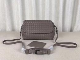 new famous designer leather shoulder bag women small cross body bag for lady high quality messenger bag 113