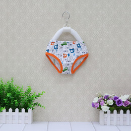 BABY UNDERWEAR BOYS PANTIES PURE COTTON CHILDREN CLOTHING LOW PRICE NEW PROMOTION 2018