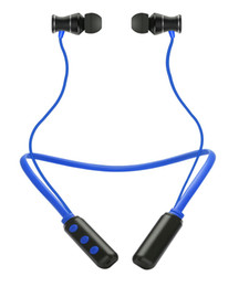HYH2 new,headphones, bluetooth headphone,Charge3hours, call 3.5 hours, standby 150hours,bluetooth40,Weight 120g