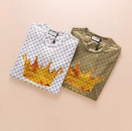 2018 new spring fashion brand LOGO print O collar Slim long-sleeved T-shirt men's trend casual men's T-shirt 100% cotton T-shirt M-5XLE3