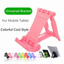 Universal Car Mobile Holder Laptop Bracket Ipad Holder Phone Mount For Car Mobile Phone Holder
