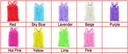fashion baby clothes bubble vest cake sweater sleeveless baby shirt kids tank tops