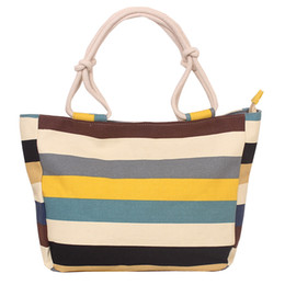 Kangba new fashion style women's Casual canvas single shoulder Totes portable bag with big printing cloth for female