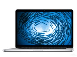 "Apple 13"" MacBook Air, 1.8GHz Intel Core i5 Dual Core Processor, 8GB RAM, 128GB SSD, Mac OS, Silver, MQD32LL A (Newest Version)"