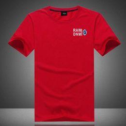 Free shipping 2018 summer high quality men Polo shirt men short sleeves leisure fashion polo men solid color Polo shirt size S-XXXL7