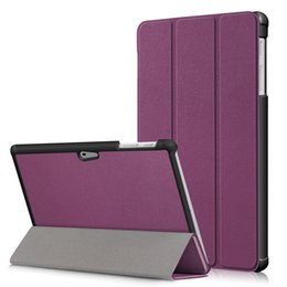 microsoft surface covers coupons promo codes deals 2018 get