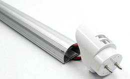 4ft led tube light t8, led t8 tube 18w , 1200mm t8 tube led