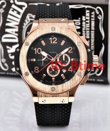 A2813 AAA New silver Mens F1 Luxury Brand Automatic movement Watch men Mechanical Watches Fashion Sports Wristwatch