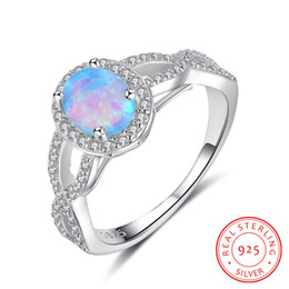 hot ring styles for women 925 sterling silver ring Guangzhou FGJL jewelry manufacturing China factory price hot sale promotion rings
