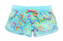 Awesome Fashion Sexy Swimwear Womens Swimtrunks Swim Pants Swimming Trunks Quick Dry Surf Pants Bermudas Shorts Board Shorts Beachshorts NEW