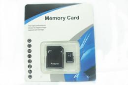 Hot 70pcs NEW 64GB 128GB MICROSD CLASS 10 MICRO SD MICRO TF FLASH MEMORY CARD