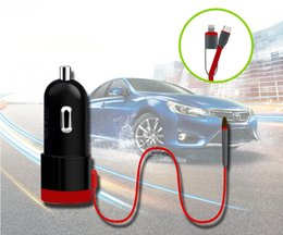 YZD-11,car chargers,fast chargers, input 12v to 24v,output 5v 2.4A,DOUBLE port,1m line