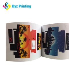 Die Cut Serial number Stickers Labels Consecutively Numbered Labels for wholesale