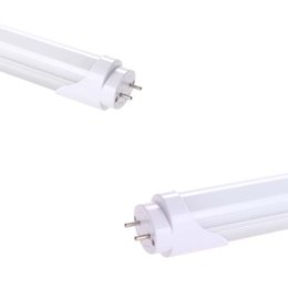 Free shipping FEDEX lamp 15w 3TF 900mm T8 LED tube light smd2835 72leds G13 big pin indoor tube bulbs milky clear cover