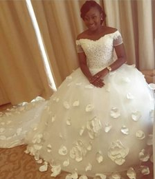 Specially customized a dress for our customers