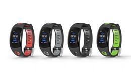 smart watch heart rate Smart band DM11 3D Dynamic UI Fitness tracker Bracelet Heart rate Monitor Wristband IP68 Waterproof