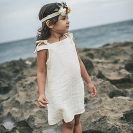 Robe de soiree pour fille de 5 ans