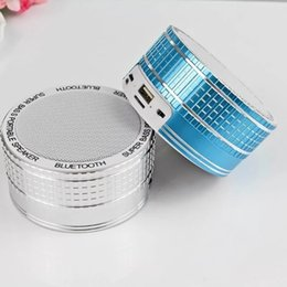 Model:YX-037 Wireless bluetooth speaker, Built-In Mic, Bluetooth 4.2, TF Card Slot, Outdoor Speakers