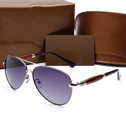 Cheap wholesale high-quality sunglasses luxury brand with logo 2017 luxury original sunglasses men high quality sunglasses