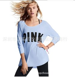 PT108 pink printed t shirt women blouse short sleeve summer sexy
