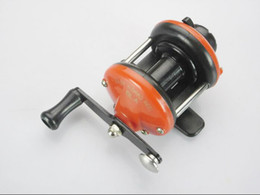 Fishing reels Child Dedicated reels Free shipping