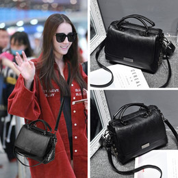 High Quality Brand Designer Casual Women Soft Pu Leather Handbag Ladies Shoulder Bag Messenger Bag Fashion Women Bag