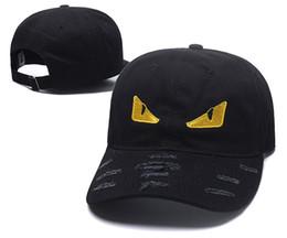 2018 Ball Hats luxury Unisex Spring Autumn Snapback Brand Baseball cap for Men women Fashion Sport football designer Hat 3 Color