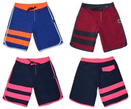 Awesome Polyester Swimming Trunks Men's Swimwear Swim Trunks Swim Pants Bermudas Shorts Board Shorts Beachshorts Loose Low Leisure Shorts