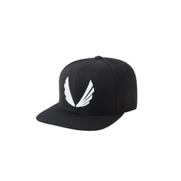 Sport hat classic style trend of men and women running training cap
