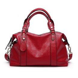 Hot sale Luxury PU Leather bag star style brand design leather women bags all-match Shoulder Bag Fashion Messenger Bags