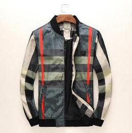3Color 5Size hot Fashion Grey Blue Mens Slim Fit Sexy Top Designed Hoodies Sweatshirts Men's Clothing E3668565